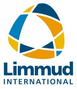 Limmud International_logo_RGB_300dpi