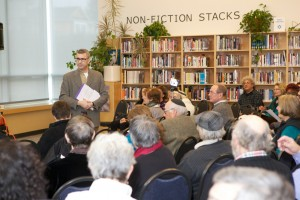 the artistry of rabbinic literature