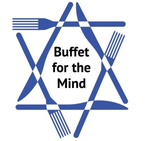 Buffet for the mind
