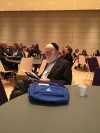 another face of limmud2