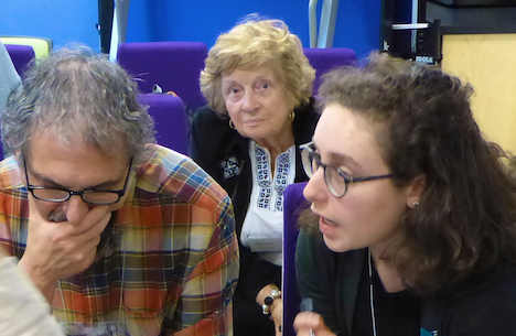 not grandmother's limmud cropped