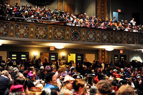 full_synagogue_big