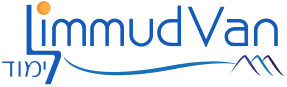 Limmud Vancouver